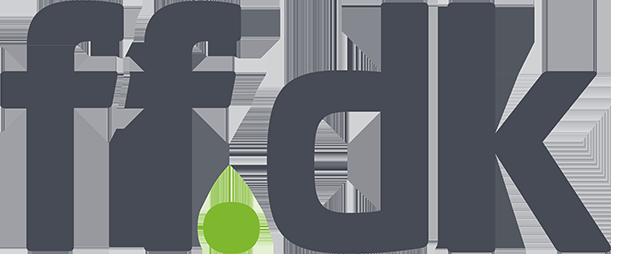 FF.DK