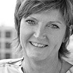 Connie Mikkelsen dofk
