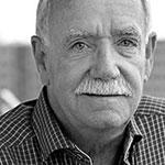 John Petersen dofk