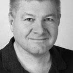 Svend Jensen dofk