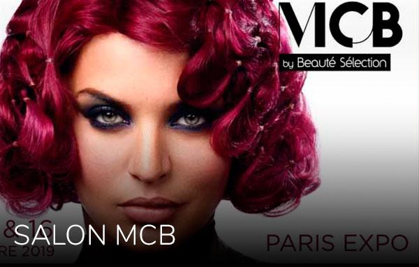 Salon MCB 2019