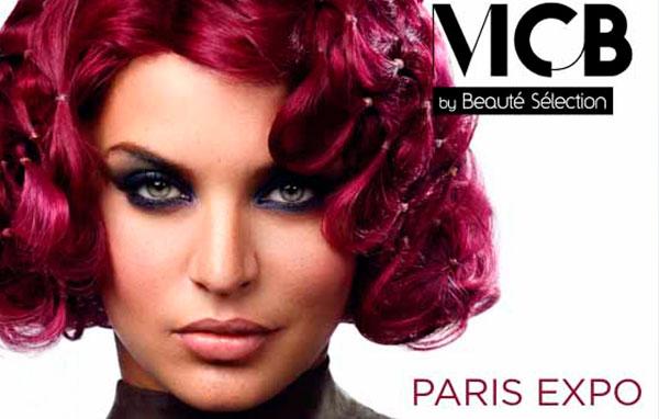 MCB 2019, Salon MCB
