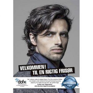 Kampagne plakat 0018