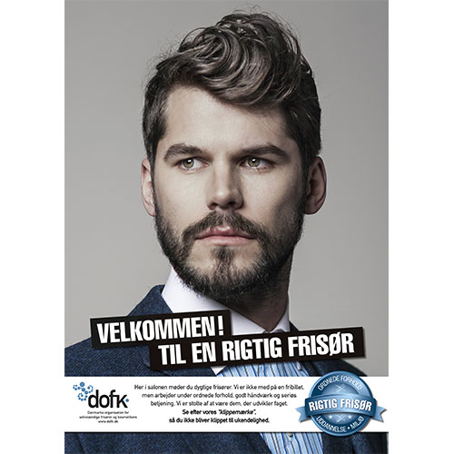 Kampagne plakat 0019